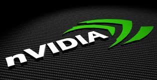 Đừng Đánh Giá Thấp Cổ Phiếu NVIDIA