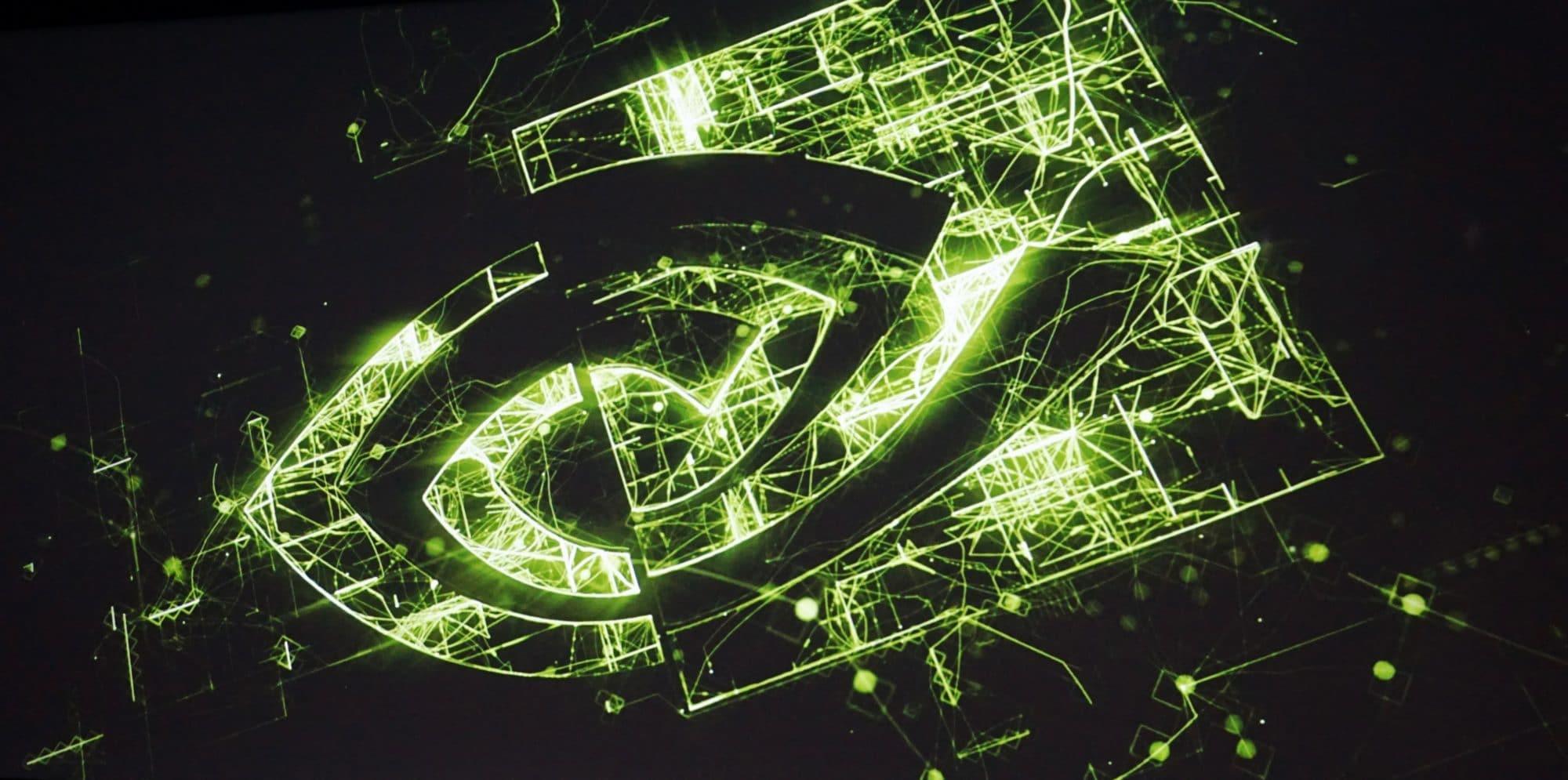 Nvidia Sắp BCTC, Dự Định Chia Tách Cổ Phiếu Với Tỷ Lệ 4:1