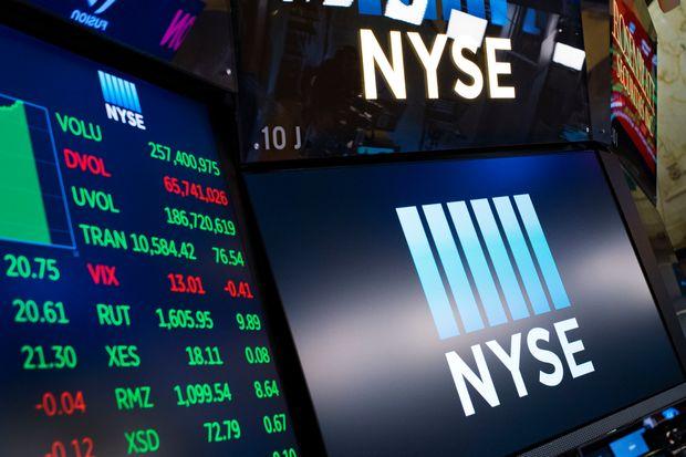 Rủi Ro Đầu Tư Các Cổ Phiếu FAAMG Theo Goldman
