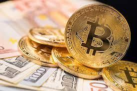 Bitcoin Tăng Nhanh Sau Dự Kiến Thảo Luận Của Elon Musk