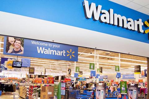 Yếu Tố Tác Động Kết Quả Thu Nhập Q1 Của Walmart (WMT)