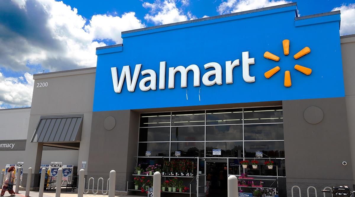 Cổ Phiếu Walmart Sẽ Gặp Khó Khăn Dù BCTC Vượt Kỳ Vọng?