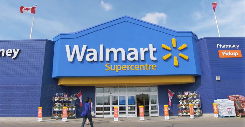 Target Và Walmart Sẽ Làm Gì Để Bắt Kịp Amazon