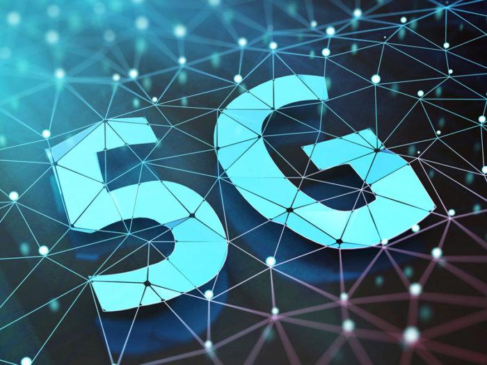 Facebook: Cổ Phiếu 5G Đáng Mua Hay Không?