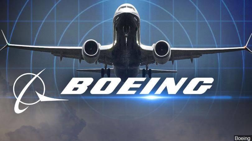 Boeing Vs. Airbus: So Kèo Số Lượng Đơn Hàng