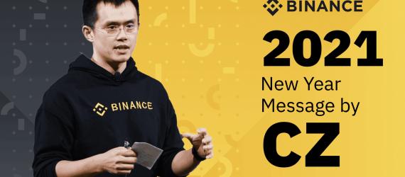 CEO Sàn Tiền Ảo Binance Chế Giễu Quan Điểm Về Bitcoin Của Tesla
