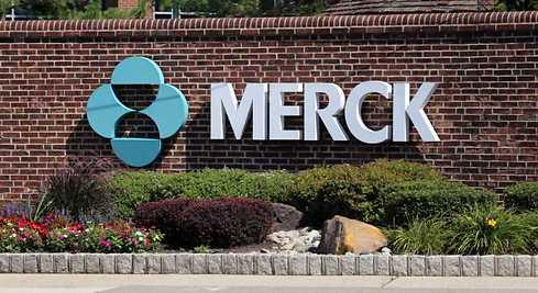 Merck: Mã Cổ Tức Tốt Nên Chú Ý Trong Tháng 6