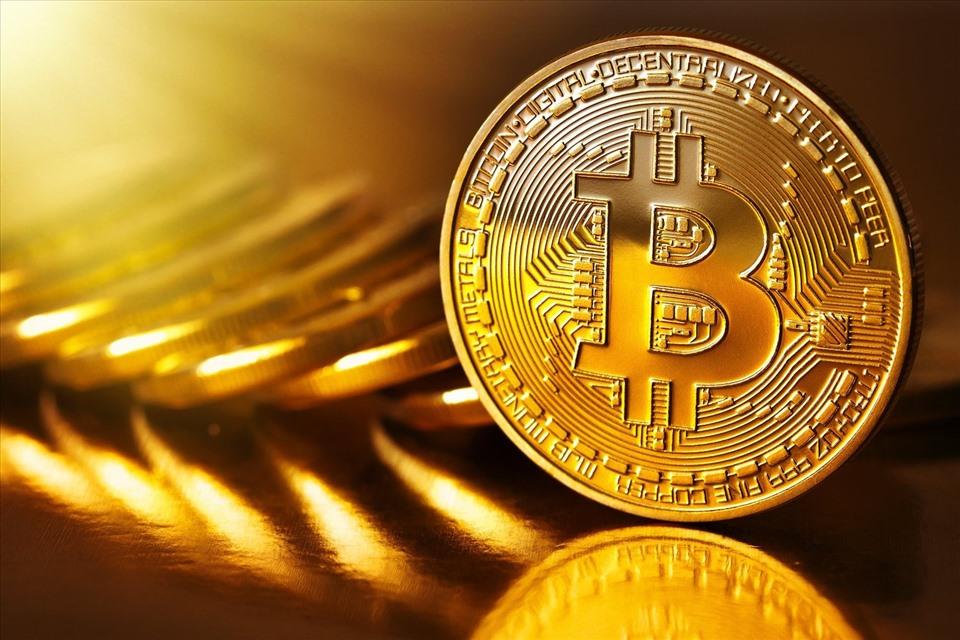 Bản Tin Tháng 6 – Bitcoin Giảm Giá Lần 2 Trong Một Năm