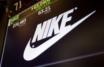 Nike (NKE): Những Điều Cần Biết Trước Thềm BCTC