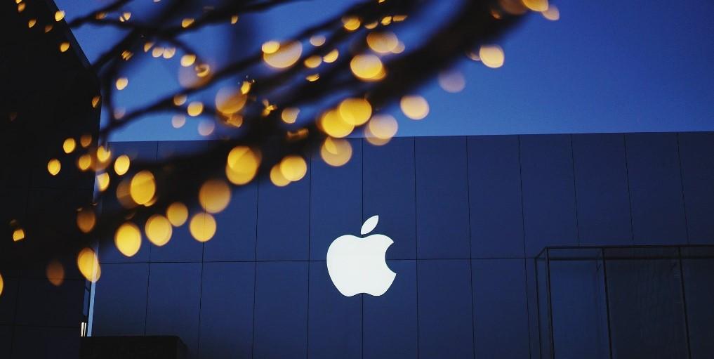 Apple (AAPL), Mastercard: 2 Cổ Phiếu Tiềm Năng Tháng 6