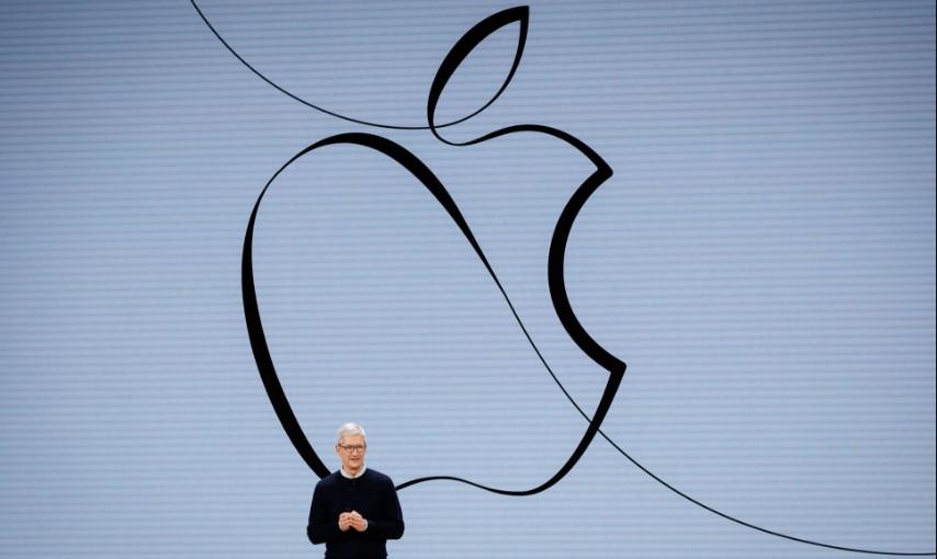 Sau Cuộc Họp Của Fed Apple Còn Đáng Mua Vào?