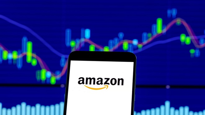 Amazon (AMZN) Có Sớm Trả Cổ Tức?