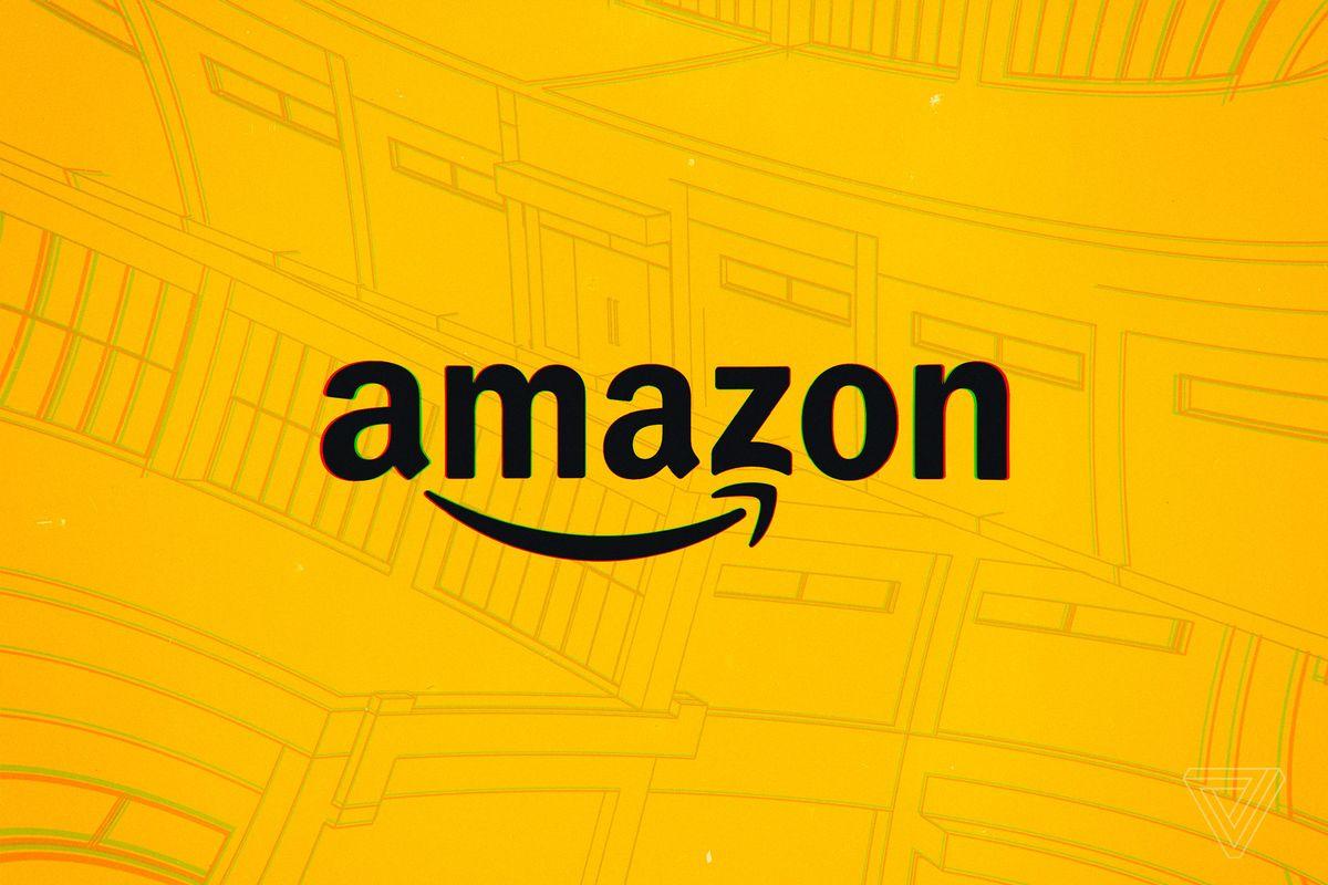Amazon (AMZN): Cổ Phiếu Có Đà Tăng Tưởng Cực Tốt