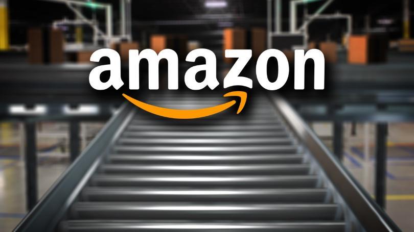 """Bóc Trần Sự Thật Làm Việc """"Như Mơ"""" Ở Amazon"""