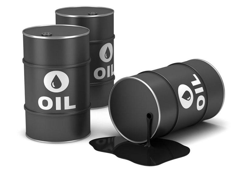 Dầu Giảm Trước Cuộc Họp Của OPEC+