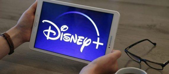 Walt Disney, NIO: 2 Cổ Phiếu Nên Mua Ngay