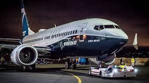 Boeing Đang Trên Đà Tăng Trở Lại – Nên Mua Không?