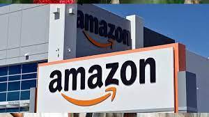 Amazon và Bank of America: Cổ Phiếu Nên Bán – Cổ Phiếu Nên Mua