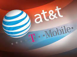 Nên Mua Cổ Phiếu AT&T Hay T-Mobile