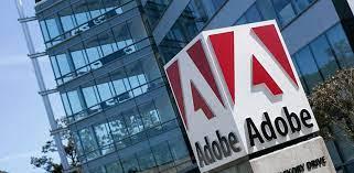 3 Lý Do Nên Mua Ngay Cổ Phiếu Adobe