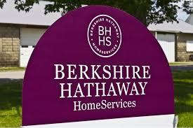 Cổ Phiếu Có Mức Sinh Lời 26 Lần – Berkshire Hathaway