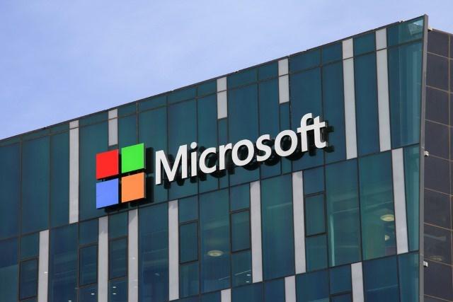 Microsoft, IBM, Verizon: 3 Lựa Chọn Của Các Nhà Đầu Tư Tỷ Phú