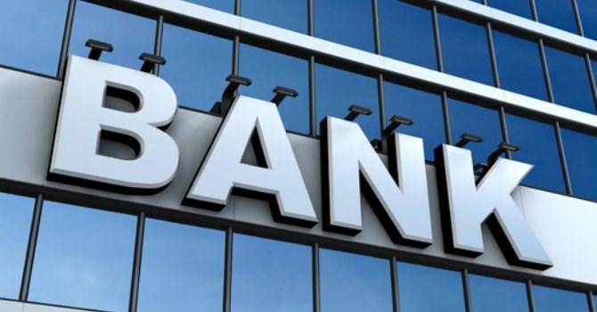 Fed Nới Lỏng Hạn Chế, Nhiều Ngân Hàng Sắp Tăng Cổ Tức