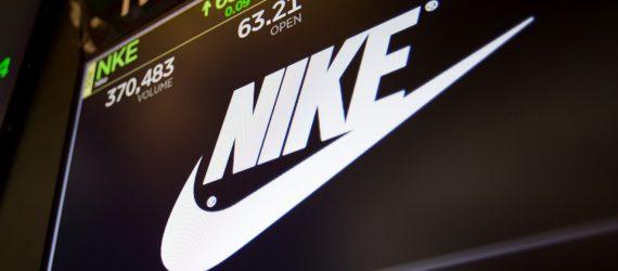 Nike Đã Sẵn Sàng Để Thống Trị Thêm Một Thập Kỷ Nữa