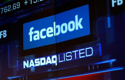 Cổ Phiếu Facebook: Lựa Chọn Hàng Đầu Của Morgan Stanley