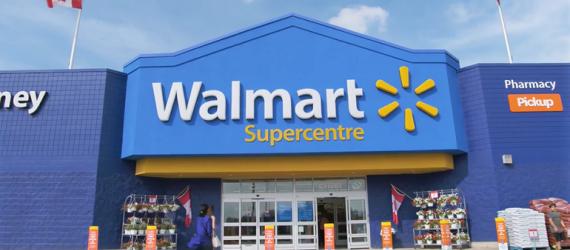 Walmart Và Amazon: 2 Cổ Phiếu Đặc Quyền Nổi Bật