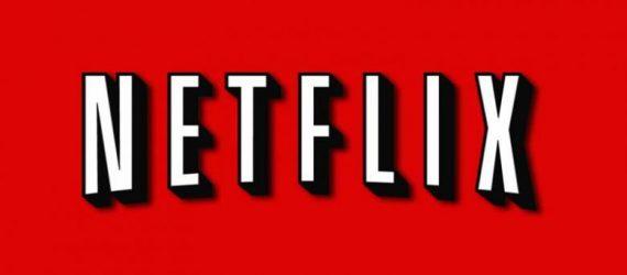 Netflix BCTC: Liệu Có Khả Năng Lại Tạo Ra Quá Nhiều Lợi Nhuận?