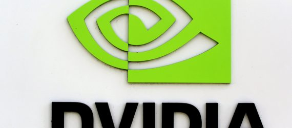 NVIDIA – Cổ Phiếu 5G Đầy Tiềm Năng