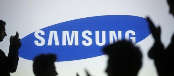 Samsung Trở Lại Hợp Tác Sản Xuất Smartphone Pixel Cùng Google